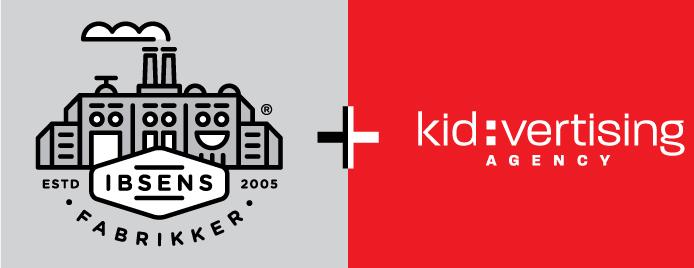KVT-IbsensFabrikker_logo_New